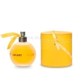 Parfums Genty Colore Yellow